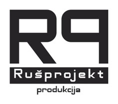 Rus Project